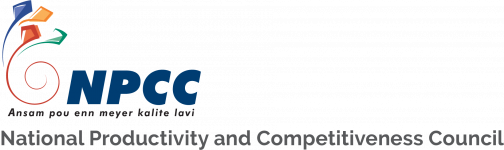 NPCC Innovation
