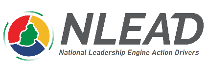 Logo NLEAD